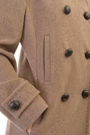 t babaton grey cashmere coat designer resale u2013 mine u0026 yours
