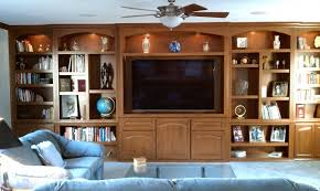 cl l home depot contemporary wall entertainment center in custom units and centers