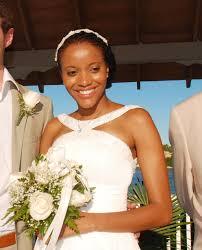 new bridal hairstyle natural bridal hairstyles