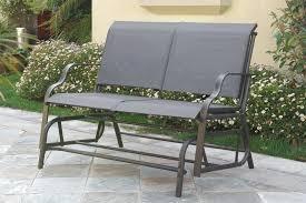 Antique Cast Iron Patio Furniture Outdoor Porch Bench Antique Wrought Iron Patio Furniture Iron