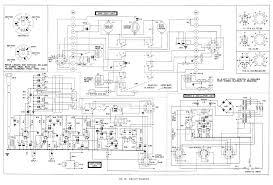 wiring diagram yamaha scorpio wiring diagram weick