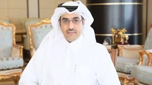 cook siege telegraph qatar siege states plans reflect a threat to