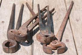 Antique Woodworking Tools For Sale Uk by Old Antique Farm Tools