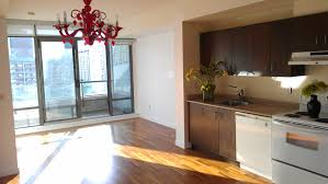 One Bedroom For Rent by Toronto Condos For Rent Contact Yossi Kaplan