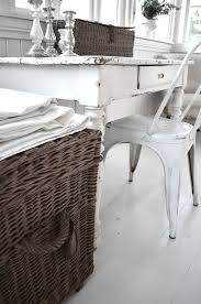 Shabby Chic Desk Chairs by 304 Best Shabby Chic To Rustic Farm Life Images On Pinterest