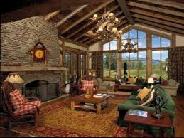 decorating ideas for great rooms country dining room decorating