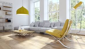 Top 5 Home Design Trends For 2015 17 Interior Design Trends For Summer 2016 Blog Top 5 Interior