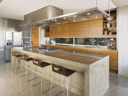 kitchen design 52 modern u shaped kitchen design layout