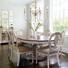 195 best better dining room sets images on pinterest dining room