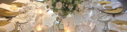 rent wedding decorations enchanting wedding decor hire durban 50 on rent tables and chairs