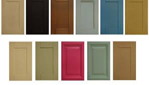 new kitchen cabinet doors kitchen kitchen cabinets doors prodigious kitchen cabinets doors