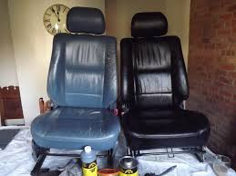 leather paint for car interior home design inspirations
