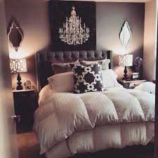 Best  Black Headboard Ideas On Pinterest Black Bedroom Decor - Bedroom decoration ideas