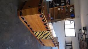 Gumtree Reception Desk Reception Desk Solid Wood R12999 00 Neg Eastern Pretoria