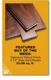 worldwide wholesale floor coverings inc in fairfield nj 07004