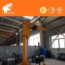 0 25ton jib crane 0 25ton jib crane suppliers and manufacturers