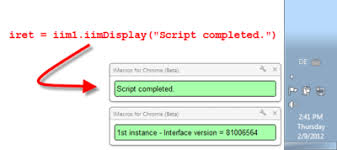 javascript imacros tutorial imacros javascript scripting interface g0o0o0gle