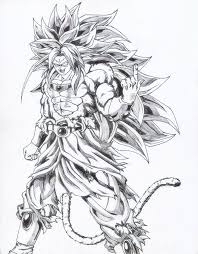 104 dbz drawing ideas images dragon ball