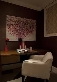 Help With Interior Design by 213 Best Home Office Images On Pinterest Office Designs Home