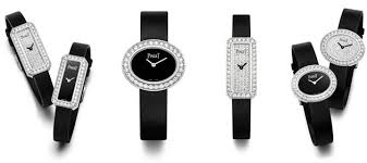 piaget limelight piaget limelight diamonds women s jewellery timepieces inspired