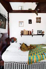 Mexican Rustic Bedroom Furniture 1529 Best Decoracion Mexicana Images On Pinterest Haciendas