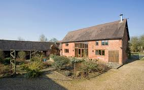Barn Conversions For Sale In Northamptonshire Door Closes On Barn Conversions As Builders Are Put Off By Grand