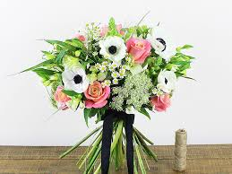 Flower Arranging For Beginners 15 Best Mother U0027s Day Flowers The Independent