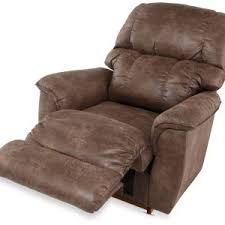 Recliners Recliner Chairs Sears by Furniture Recliners Recliner Chairs Sears