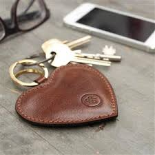 leather anniversary gifts for him 3rd anniversary gifts wedding anniversary mygiftgenie