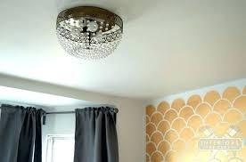 pottery barn ceiling lights light pottery barn ceiling light inspirational flush mount and