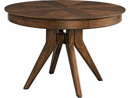 thomasville dining room round table 85221 731 west coast living thomasville dining room studio 1904 round table 85221 731 at west coast living