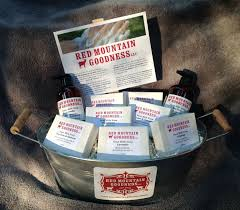 Homestead Partners 83 Best Gifts Images On Pinterest North Carolina Southern Food