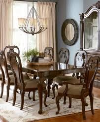 delmont 9 piece dining room furniture set furniture macy u0027s