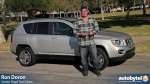 burgundy jeep compass nice jeep compass reviews on interior decor vehicle ideas with