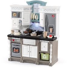 cuisine enfant pas cher cuisine enfant auchan idées d images à la maison