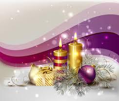 christmas ornament vector free vector download 15 095 free vector