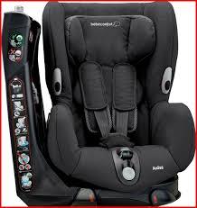 crash test siege auto bebe confort axiss siege auto axiss bebe confort 203240 amazon bebe confort axiss black
