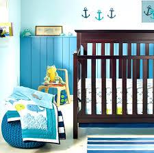 Cheap Nursery Bedding Sets Giraffe Nursery Bedding Set