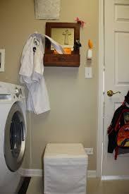 laundry room ergonomic laundry room design garage cabinets home