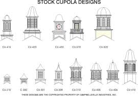 Cape Cod Kitchen Designs by Ordinary Cape Cod Kitchen Designs 16 Woodwork Garden Cupola