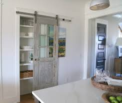 the decorologist reports 2017 kitchen trends the decorologist