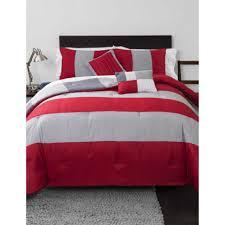 Home Design Comforter Comforter Blue S Queen Size Bedding Sets For Your Home Design