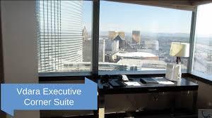 Vegas 2 Bedroom Suites Apartments 2 Bedroom Suites Vegas Strip Vdara Penthouse Las