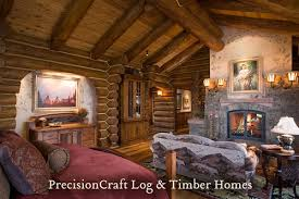 Log Cabin Bedroom Ideas Log Cabin Bedroom Decorating Ideas Bedroom Furniture Reviews