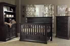 Lifetime Convertible Crib by Centennial Chatham Flat Top Lifetime 3 In 1 Convertible Crib