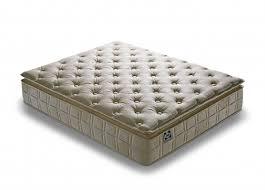materasso sealy sapore di sonno centro specializzato materassi reti poltrone