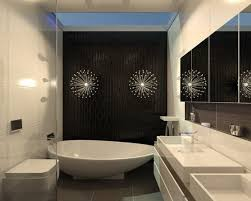 luxury bathroom decorating ideas simple small luxury bathrooms throughout small wisetale intended