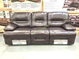 Reclining Sofa Reviews Bryant Leather Reclining Sofa Reviews Www Redglobalmx Org