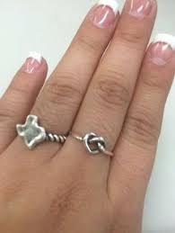 avery heart knot ring this fairytale come true design would make a special s