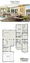 19 best floor plans images on pinterest floor plans ranch and